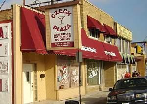 Plaza Restaurants In Berwyn Il